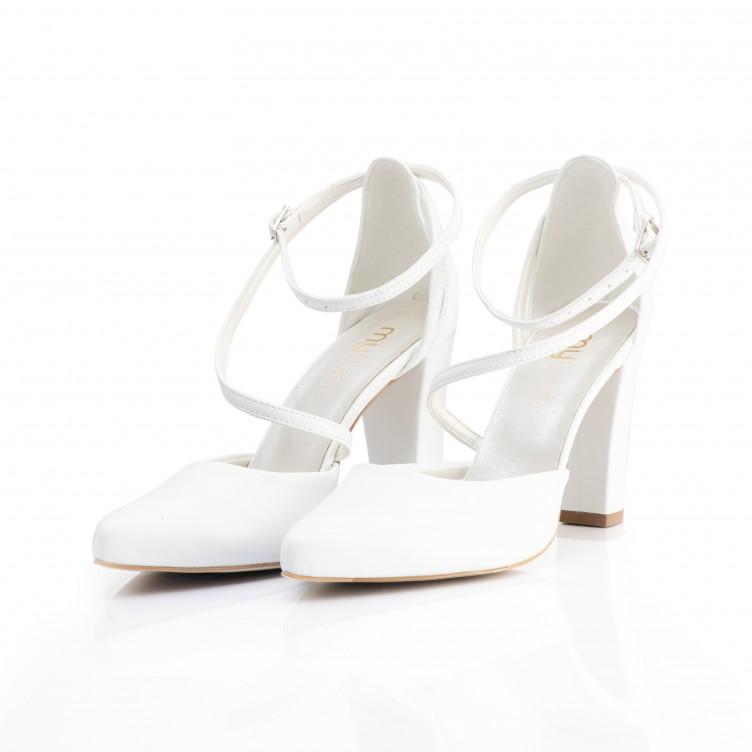 Buty białe (2).jpg