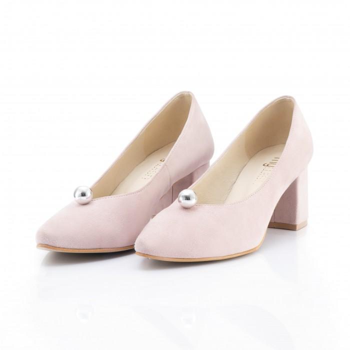 Buty różowe (2).jpg